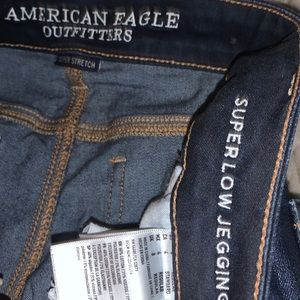 American Eagle Outfitters Pants & Jumpsuits - American Eagle Jegging